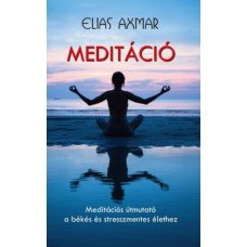 Meditáció      5.95 + 1.95 Royal Mail