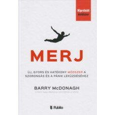 Merj     13.95 + 1.95 Royal Mail
