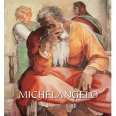 Michelangelo     12.95 + 1.95 Royal Mail