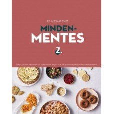 Mindenmentes 2.     17.95 + 1.95 Royal Mail