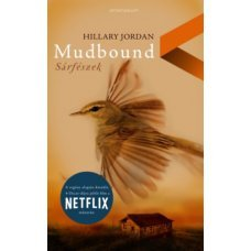 Mudbound     13.95 + 1.95 Royal Mail