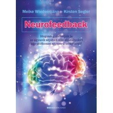 Neurofeedback     8.95 + 1.95 Royal Mail