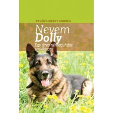 Nevem Dolly     8.95 + 1.95 Royal Mail