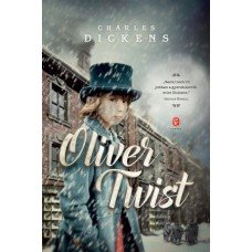 Oliver Twist    16.95 + 1.95 Royal Mail