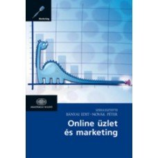 Online üzlet és marketing     13.95 + 1.95 Royal Mail