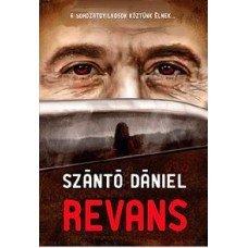 Revans - Magyar Készletből
