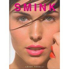 Smink       17.95 + 1.95 Royal Mail