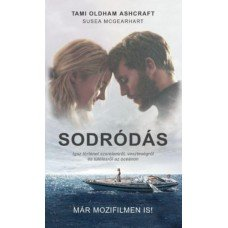 Sodródás     10.95 + 1.95 Royal Mail