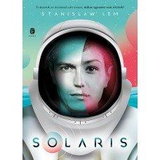 Solaris - Magyar Készletből