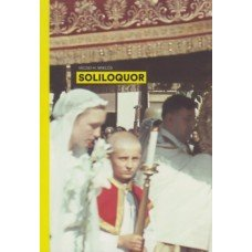 Soliloquor    8.95 + 1.95 Royal Mail