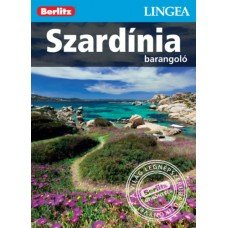 Szardínia     7.95 + 1.95 Royal Mail
