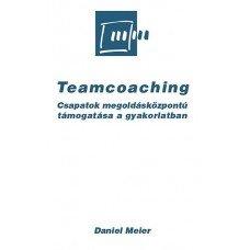 Teamcoaching     16.95 + 1.95 Royal Mail