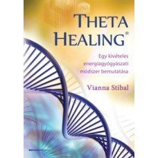 ThetaHealing      12.95 + 1.95 Royal Mail