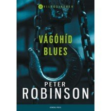 Vágóhíd blues     12.95 + 1.95 Royal Mail
