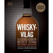 Whiskyvilág     29.95 + 1.95 Royal Mail