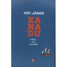 Xanadu  - Magyar Készletből