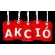 AKCIÓ 500