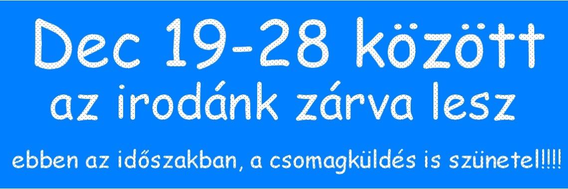 892345259847