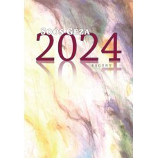 2024     9.95 + 1.95 Royal Mail