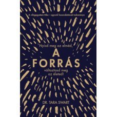 A forrás     13.95 + 1.95 Royal Mail