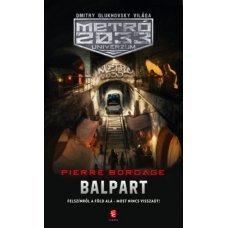 Balpart     14.95 + 1.95 Royal Mail