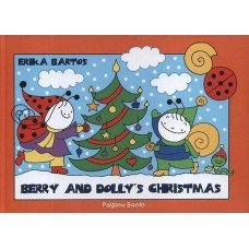 Berry and Dolly's christmas  -  Londoni Készleten