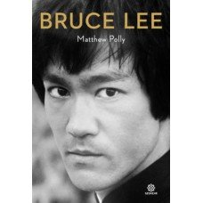 Bruce Lee     18.95 + 1.95 Royal Mail