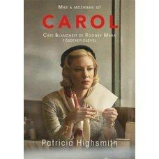 Carol      13.95 + 1.95 Royal Mail