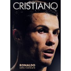 Cristiano     30.95 + 1.95 Royal Mail