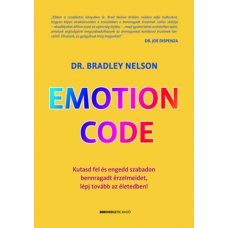 Emotion Code   12.95 + 1.95 Royal Mail