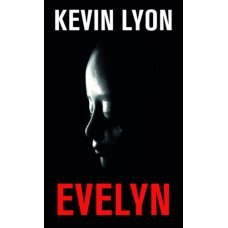 Evelyn     13.95 + 1.95 Royal Mail