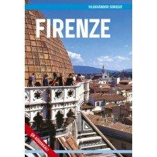 Firenze     16.95 + 1.95 Royal Mail
