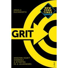 Grit     16.95 + 1.95 Royal Mail