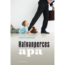 Hatvanperces apa     8.95 + 1.95 Royal Mail