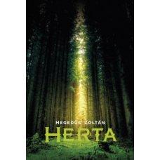 Herta     12.95 + 1.95 Royal Mail