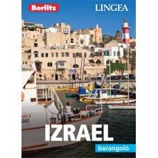 Izrael     9.95 + 1.95 Royal Mail