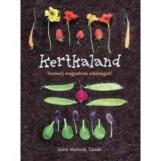 Kertkaland          18.95 + 1.95 Royal Mail