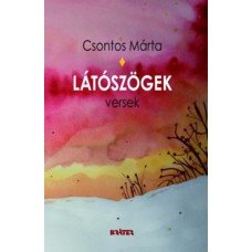Látószögek     7.95 + 1.95 Royal Mail