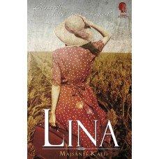 Lina - Londoni Készleten