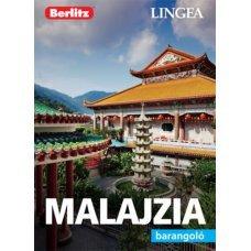 Malajzia     10.95 + 1.95 Royal Mail