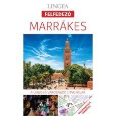 Marrákes     13.95 + 1.95 Royal Mail