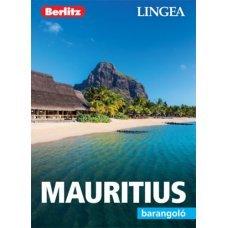 Mauritius     9.95 + 1.95 Royal Mail