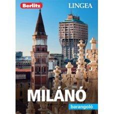 Milánó     8.95 + 1.95 Royal Mail