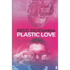 Plastic Love     14.95 + 1.95 Royal Mail