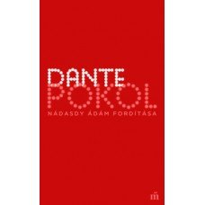 Pokol  - Dante     4.95 + 1.95 Royal Mail