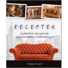 Receptek     23.95 + 1.95 Royal Mail