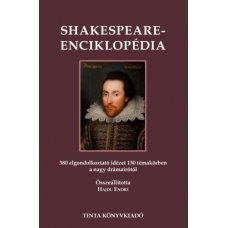 Shakespeare-enciklopédia     9.95 + 1.95 Royal Mail