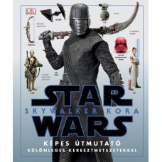 Star Wars: Skywalker kora     23.95 + 1.95 Royal Mail