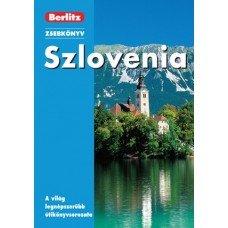 Szlovénia - Londoni Készleten
