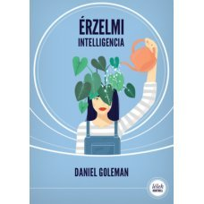 Érzelmi intelligencia     14.95 + 1.95 Royal Mail